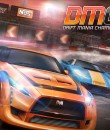 Drift_Mania_Championship_2_(iOS___Android)_-_01