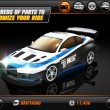 Drift_Mania_Championship_2_(iOS___Android)_-_03