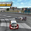 Drift_Mania_Championship_2_(iOS___Android)_-_04