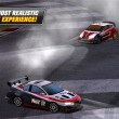 Drift_Mania_Championship_2_(iOS___Android)_-_05