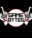 GameBytesLogo