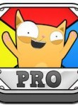 Smash Party Cat (iPad)