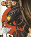 bioshock infinite art cover