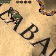crusaderkingsii_swordofislam_unit