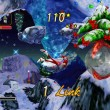 nights-into-dreams-hd_christmas_nights