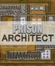 prisonarchitectbanner