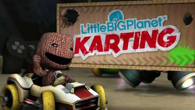 the-first-littlebigplanet-karting-trailer-is-here