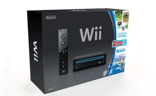 wii price cut bundle