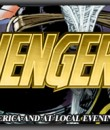 2012_CyberMonday_Marvel_Header_WithBorder_Updated