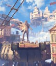 Bioshock infinite-Screen03