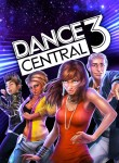 Dance Central 3 (XBox) Review
