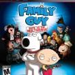 FamilyGuy_PS3_FOB