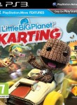 _-LittleBigPlanet-Karting-PS3-_