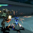 Transformers Prime_Wii_Arcee in battle__scaled_600
