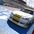 nascar_the_game_inside_line_01_22117.nphd