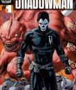 shadowman cover