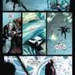 shadowman page