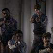 twd_5_survivors