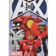 AvengersVsXMen_inbox2a