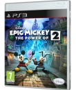 epic-mickey-packshot-ps3-new