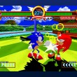 sonicthefighters-fight1