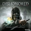 dishonored_soundtrack_1600x1600
