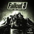 fallout3_soundtrack_1600x1600