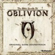 oblivion-soundtrackart-1600x1600