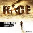 rage-soundtrackart-1600x1600