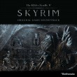 skyrim-soundtrack-1600x1600