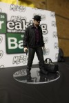 Breaking Bad figure detail