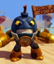 General_Skylanders SWAP Force_Countdown