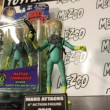 Mars Attacks Mezco