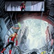 SuperiorSpiderMan_6AU_Preview1
