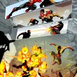 SuperiorSpiderMan_6AU_Preview4