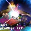 TeamAttack05