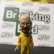breaking bad bobble
