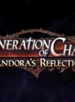 generation-of-chaos-pandoras-reflection_title
