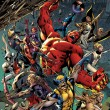 AgeOfUltron_5_Cover