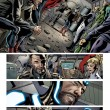 AgeOfUltron_5_Preview3