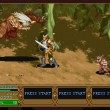 Dungeons___Dragons_Chronicles_of_Mystara_Screenshot_1_(Tower_of_Doom)_bmp_jpgcopy