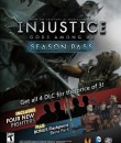 Injustice_SeasonPass_6a
