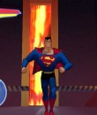 Superman PS2