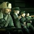 sniper elite NZA 3