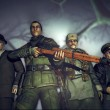 sniper elite NZA 8