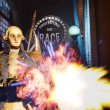 BioshockInfinite_MotoroizedPatriotFeaturette_Screenshot_online