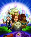 Elfquest_Final_Quest_Prolog_cover