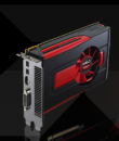 new radeon_7790_top_banner_574x228 copy