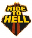 ridetohell_logo