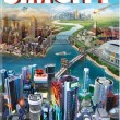 simcity_digital